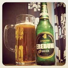 Пиво со склада в Москве