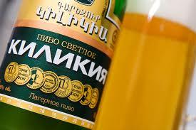 Продажа пива оптом в Москве