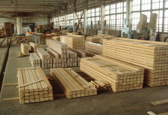 Строительные лесоматериалы цены