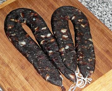 Армянские мясные продукты оптом