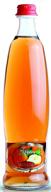 Лимонад в бутылках оптом