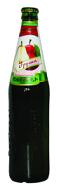 Армянский лимонад в бутылках