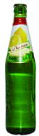 Лимонад марки Сапирони