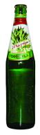 Лимонад в бутылках в Москве