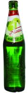 Напитки из Армении оптом