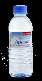 Родниковая вода оптом