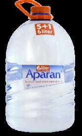 Купить питьевую воду оптом