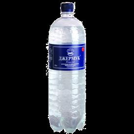 Купить минеральную воду оптом
