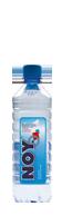 Минеральная вода со склада