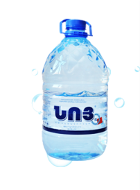 Соки воды оптом