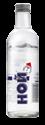 Лечебная вода оптом